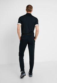 Nike Golf - Tygbyxor - black - 2