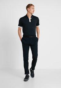 Nike Golf - Tygbyxor - black - 1