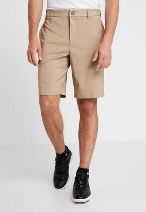 SHORT CORE - Short de sport - khaki