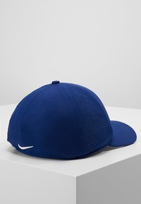Nike Golf - AROBILL - Casquette - blue void/anthracite/sail - 2