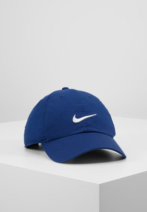 PLAYER - Cap - blue void/anthracite/sail