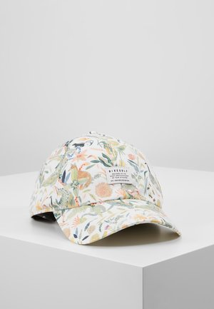 ENMY - Caps - white