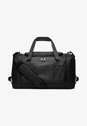 DEPARTURE - Sports bag - black