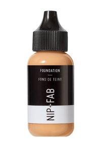 Nip+Fab - FOUNDATION - Fond de teint - 35 - 1