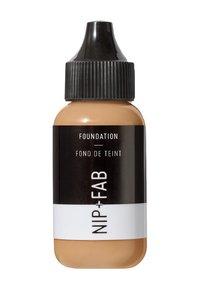 Nip+Fab - FOUNDATION - Fond de teint - 40 - 1