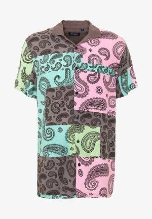 JAMIE - Shirt - multi