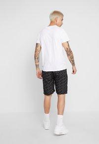 Night Addict - NEYMAR - Shorts - black - 2