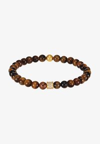 Nialaya - BRACELET - Armband - brown - 1