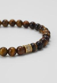 Nialaya - BRACELET - Armband - brown - 2