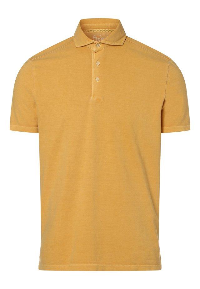 Polo shirt - mais
