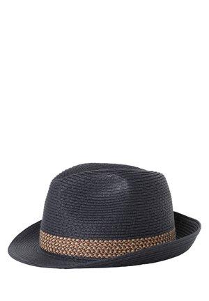 NILS SUNDSTRÖM HUT - Hat - blau