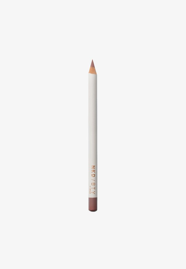 LIP PENCIL - Konturówka do ust - mila