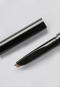 NKD/BTY - EYEBROW PENCIL - Matite sopracciglia - blonde - 2