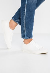 New Look - MIGUEL - Sneakers laag - white - 0
