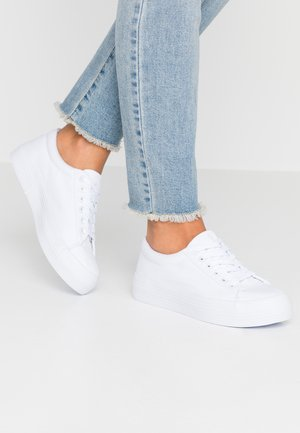 MADDED - Sneakers - white