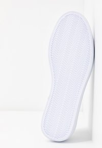 New Look - MADDED - Tenisky - white - 6