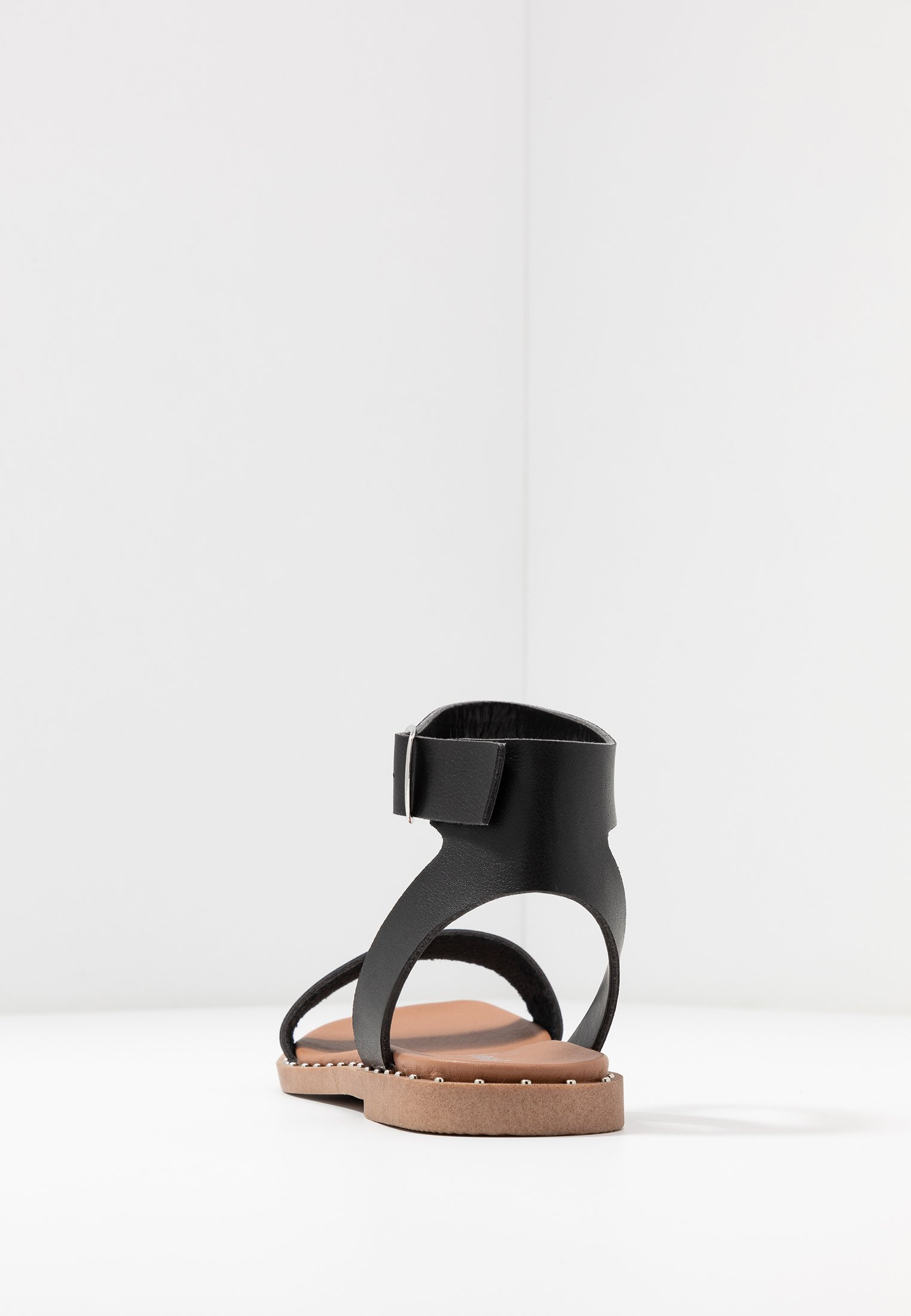 New Look FIGARO - Sandaler - black