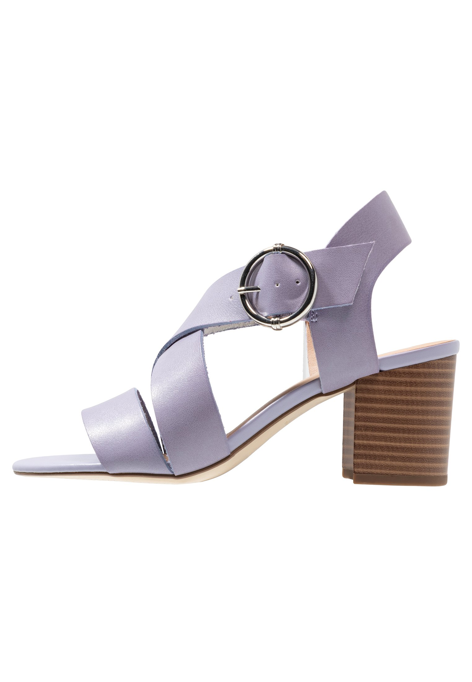 New Look Paradise - Sandales Lilac