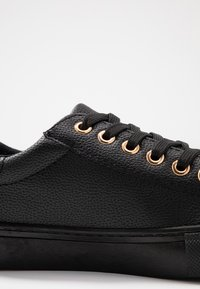 New Look - MIDS - Trainers - black - 2