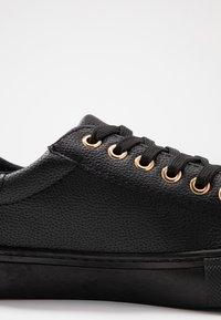 New Look - MIDS - Sneaker low - black - 2