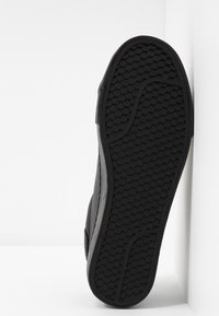 New Look - MIDS - Trainers - black - 6