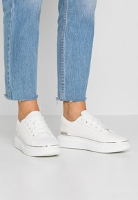 New Look - Sneakers - white - 0