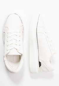 New Look - Sneakers - white - 3