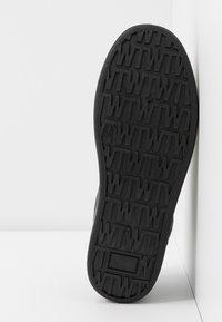 New Look - Sneakersy niskie - black - 6