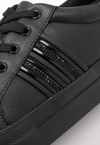 New Look - MOTION - Trainers - black - 2