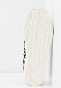 New Look - MIO - Baskets basses - black - 6