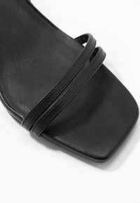 New Look - ZOONA - Sandalen - black - 2