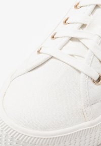 New Look - MAURICE - Sneakersy niskie - white - 2