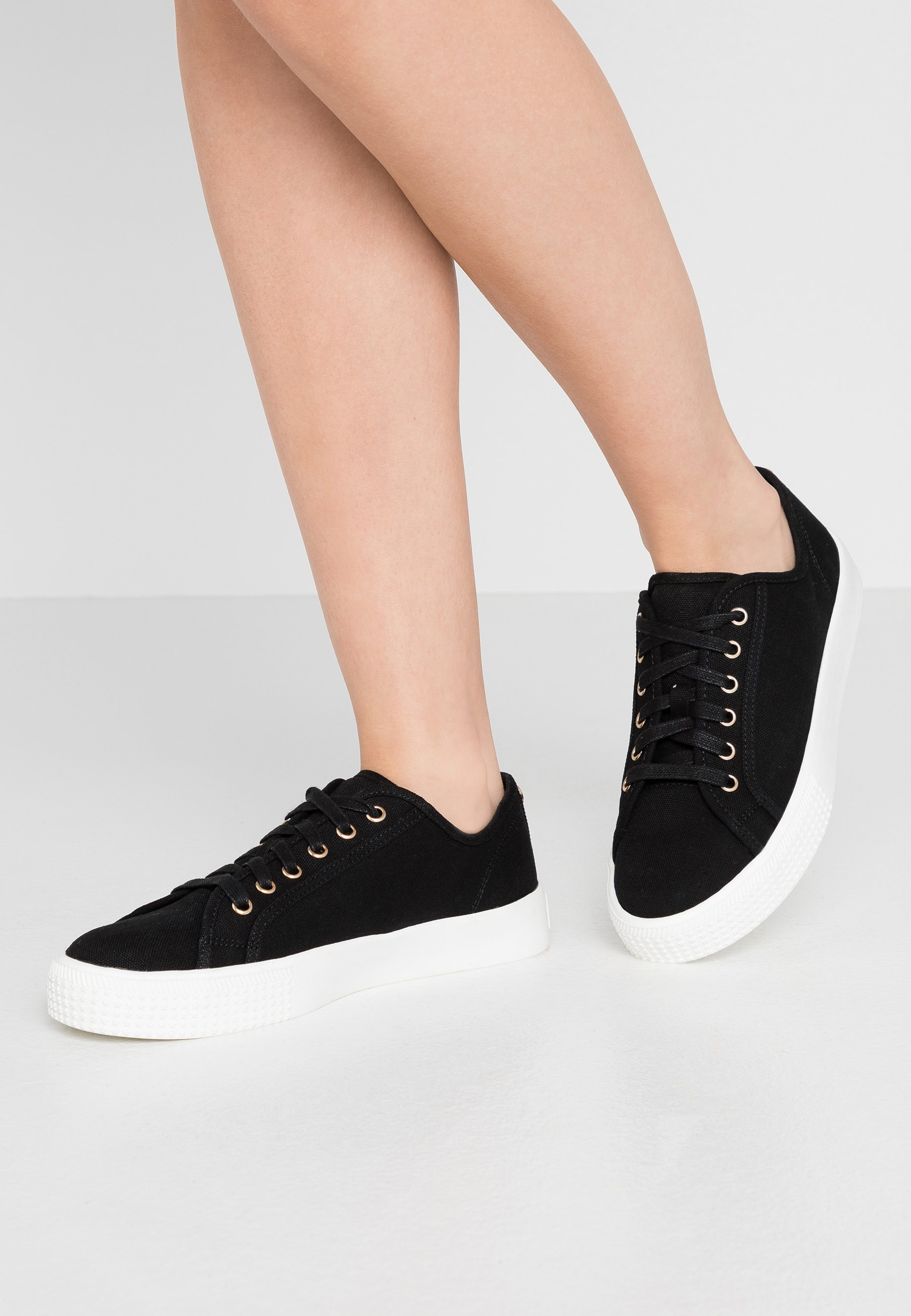 Sneakers da donna New Look | Scoprile su Zalando