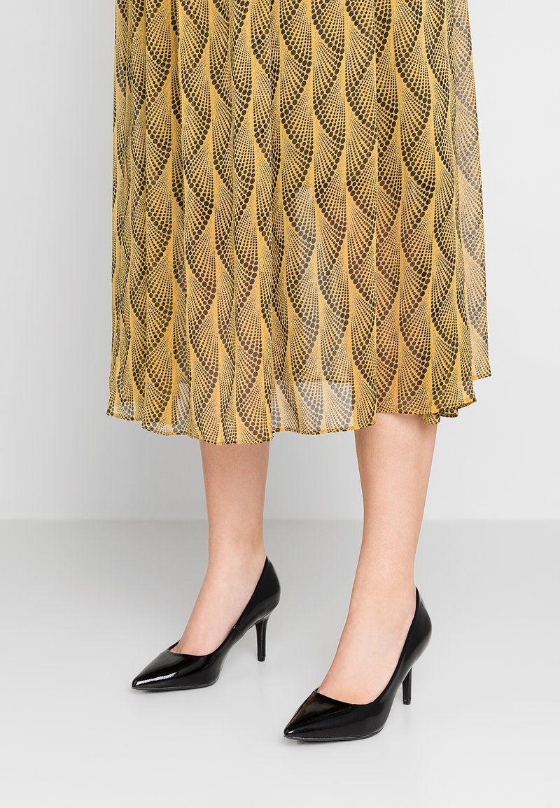 New Look - SYMBOLIC - High heels - black