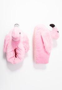 New Look - NINK - Pantofole - light pink - 3