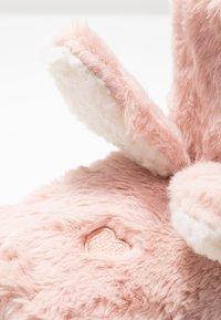 New Look - NUTCH - Hjemmesko - light pink - 2