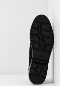 New Look - JINKERS - Slip-ons - black - 6