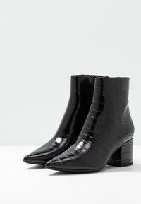 New Look - ELEGANT - Bottines - black - 4
