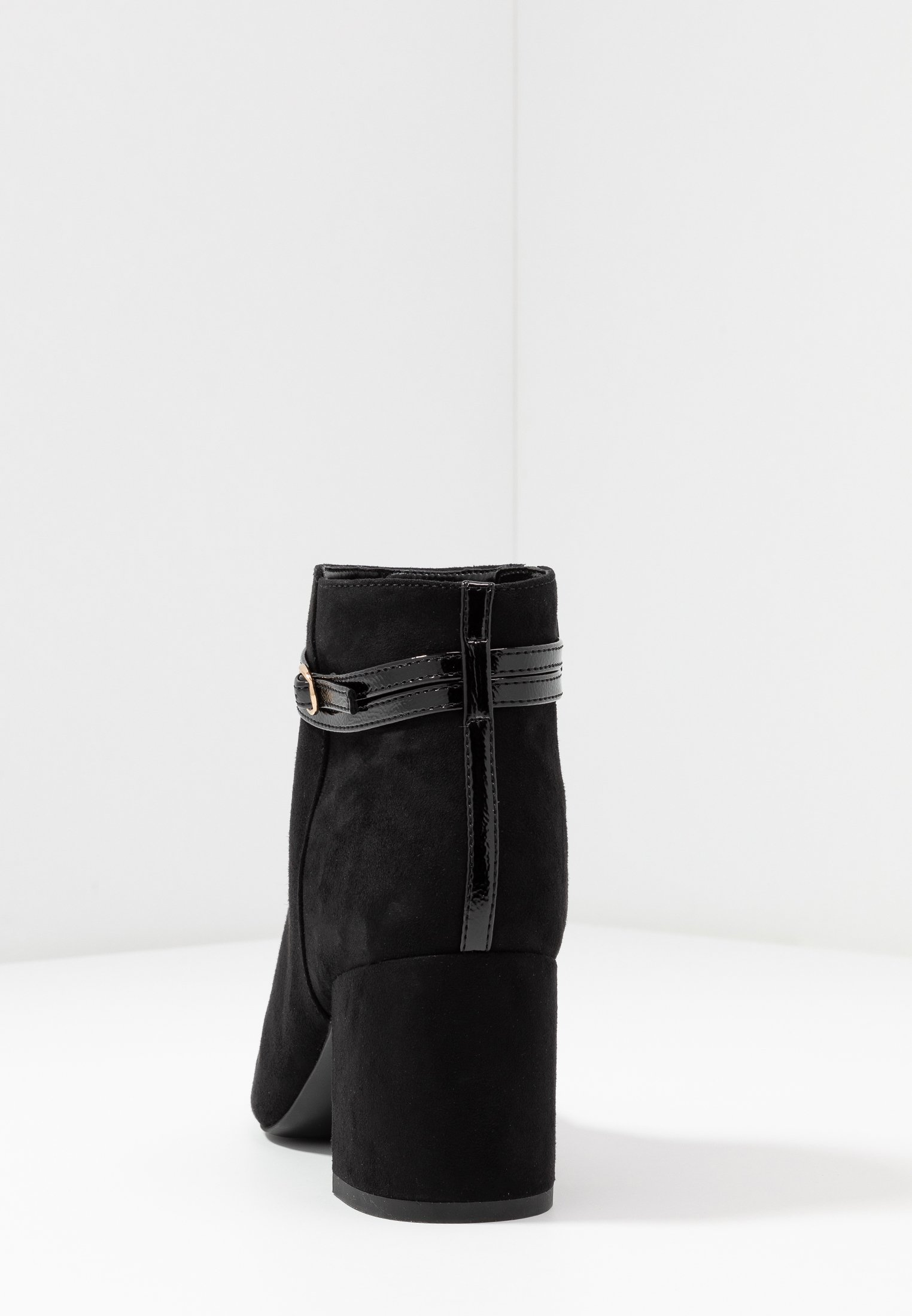 New Look DWAYNE - Ankelboots - black