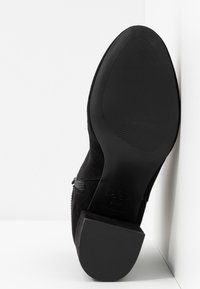 New Look - BUFFY - Ankle boots - black - 6