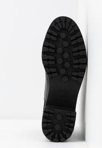 New Look - CIVIL - Boots à talons - black - 6