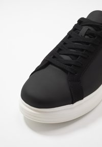 New Look - LIGHTNING  - Trainers - black - 5