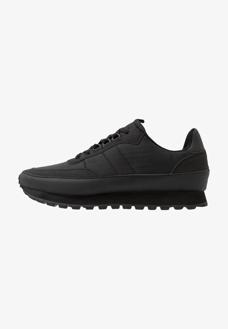 New Look - BOLT - Sneakers - black