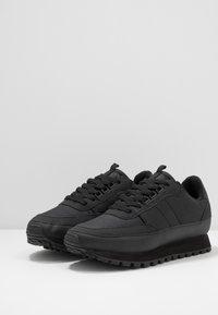 New Look - BOLT - Sneakers - black - 2