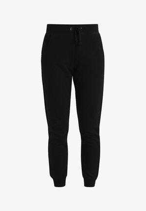 BASIC BASIC  - Jogginghose - black