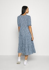 New Look - Day dress - blue - 2