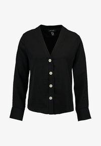 New Look - HARRIET - Blouse - black - 3