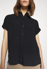 New Look - Košile - black - 6