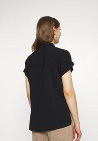 New Look - Košile - black - 2