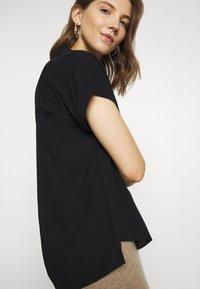 New Look - Košile - black - 3